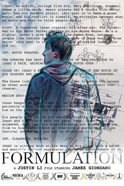 fcccb4f390-poster