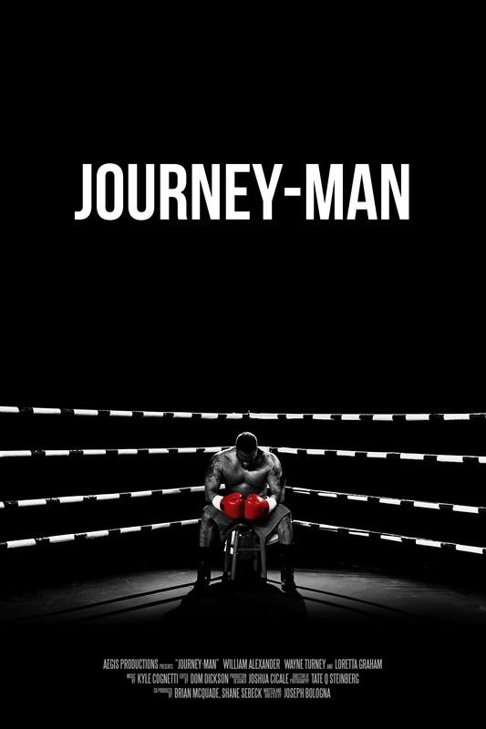 Journey-Man