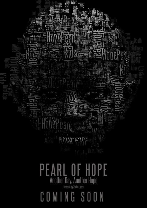 Pearl of Hope