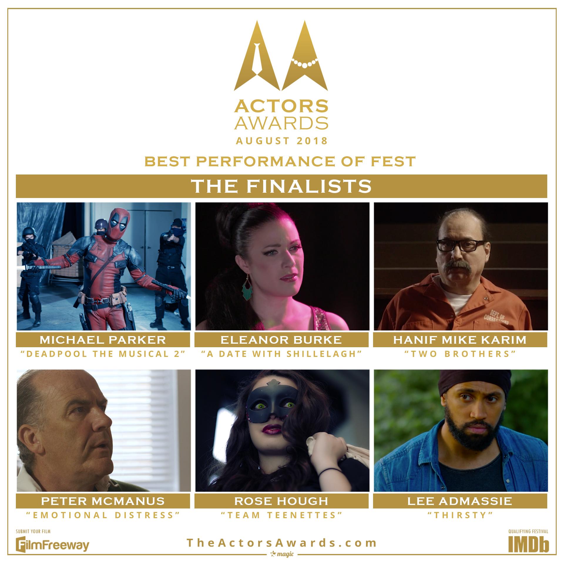 2018 08 finalists