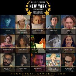 2018 11 NY FINALISTS