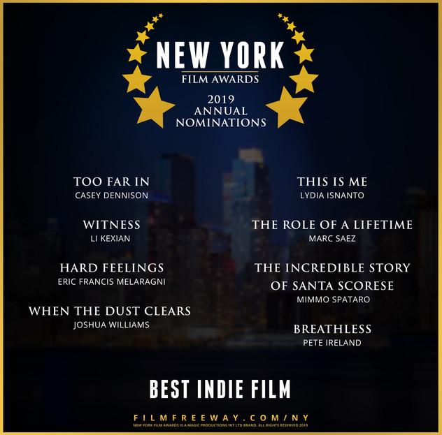 NYFA Best Indie Film.jpg