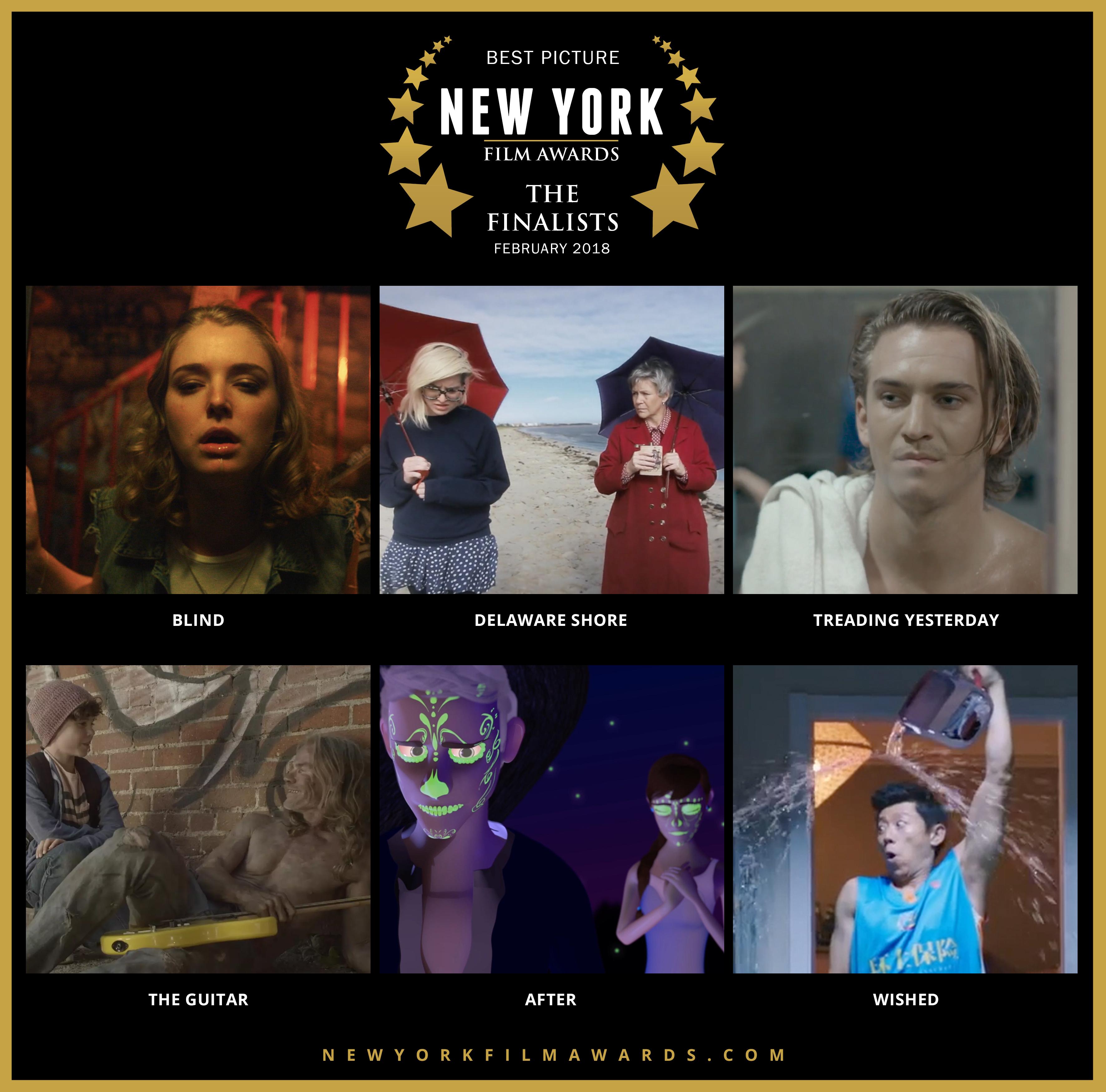 2018 02 NY FINALISTS