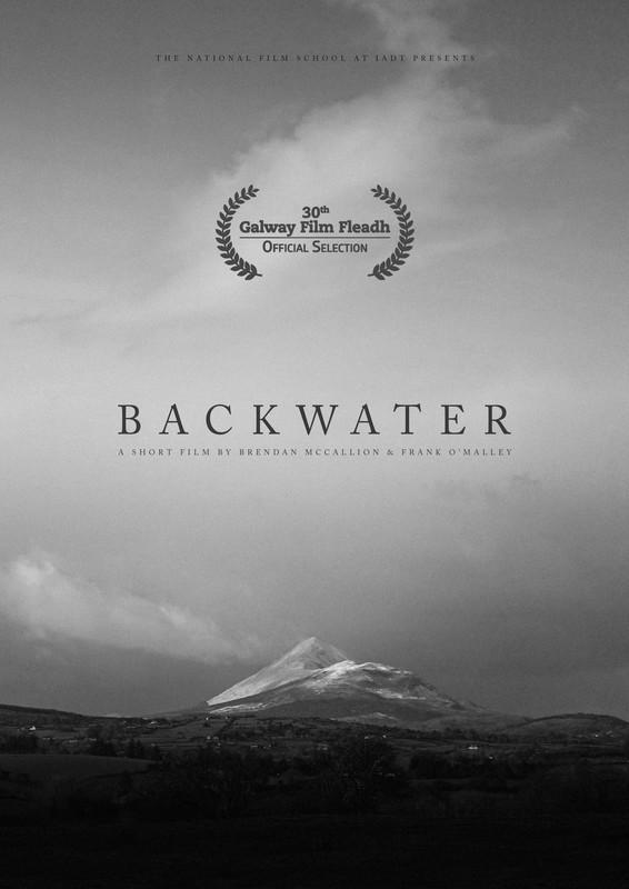 Backwater