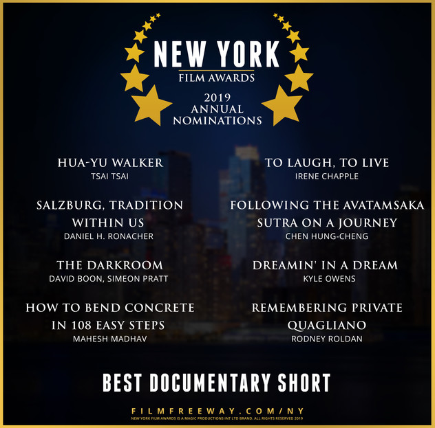 NYFA Best Documentary Short.jpg
