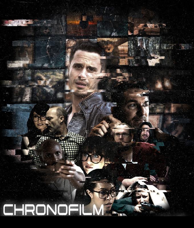 Chronofilm