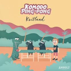 Komodo Ping-Pong