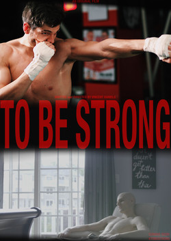 To Be Strong