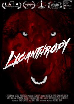 LycanthropyPoster_Laurels3