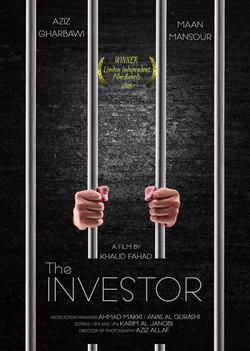 The investor
