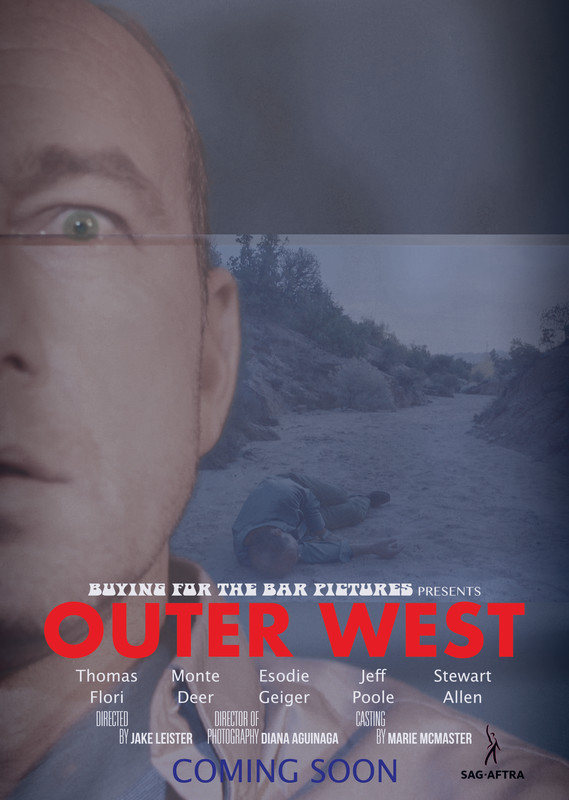 Outer West