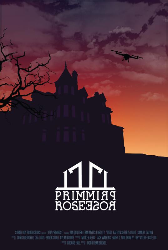 1717 Primrose