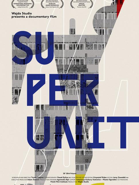 Super-Unit.jpg
