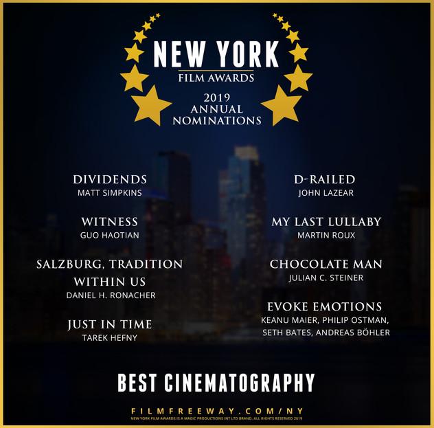 NYFA Best Cinematography.jpg