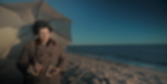 Screen Shot 2018-11-18 at 13.52.28.png