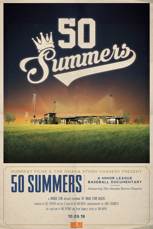 50 Summers