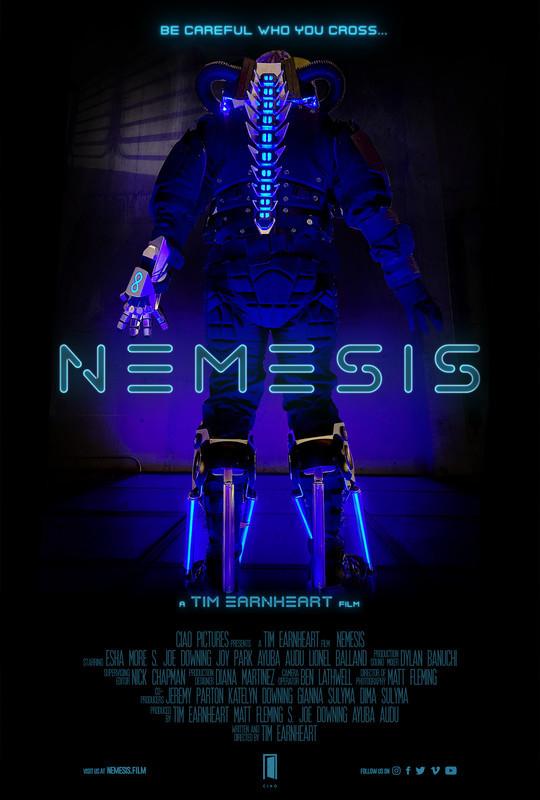 Nemesis.jpg