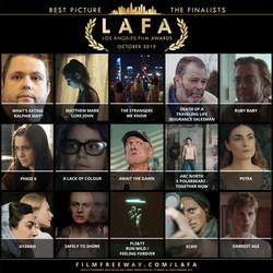 LAFA FINALISTS 2019 10