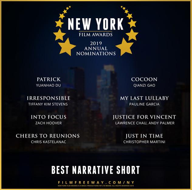 NYFA Best Narrative Short.jpg