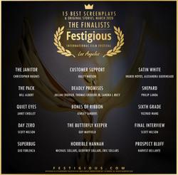 Festigious_Screenplay_Finalists_20