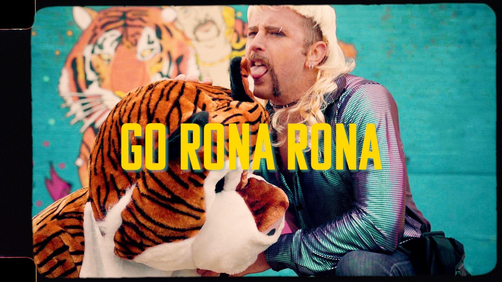 GoRonaRona