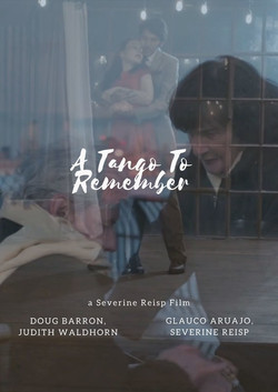 A Tango To Remember