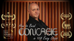 _How to Bend Concrete in 108 Easy Steps_