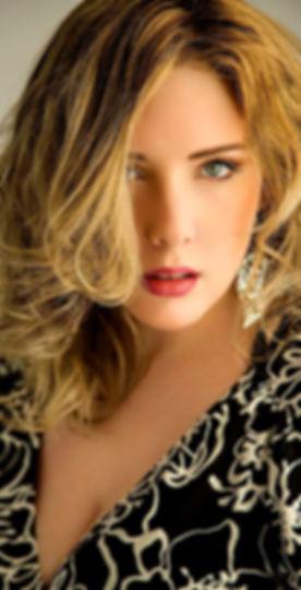 Alicia Farmer 2.jpg