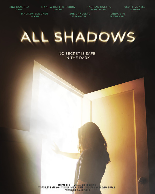 All Shadows