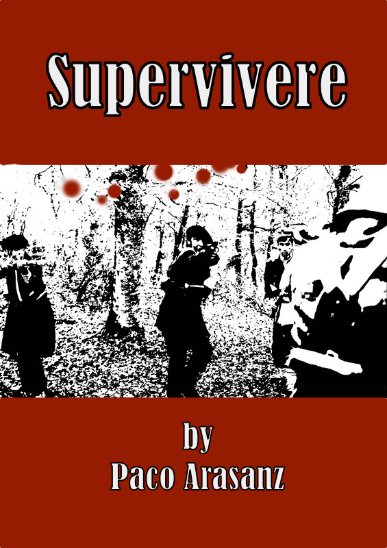 SUPERVIVERE