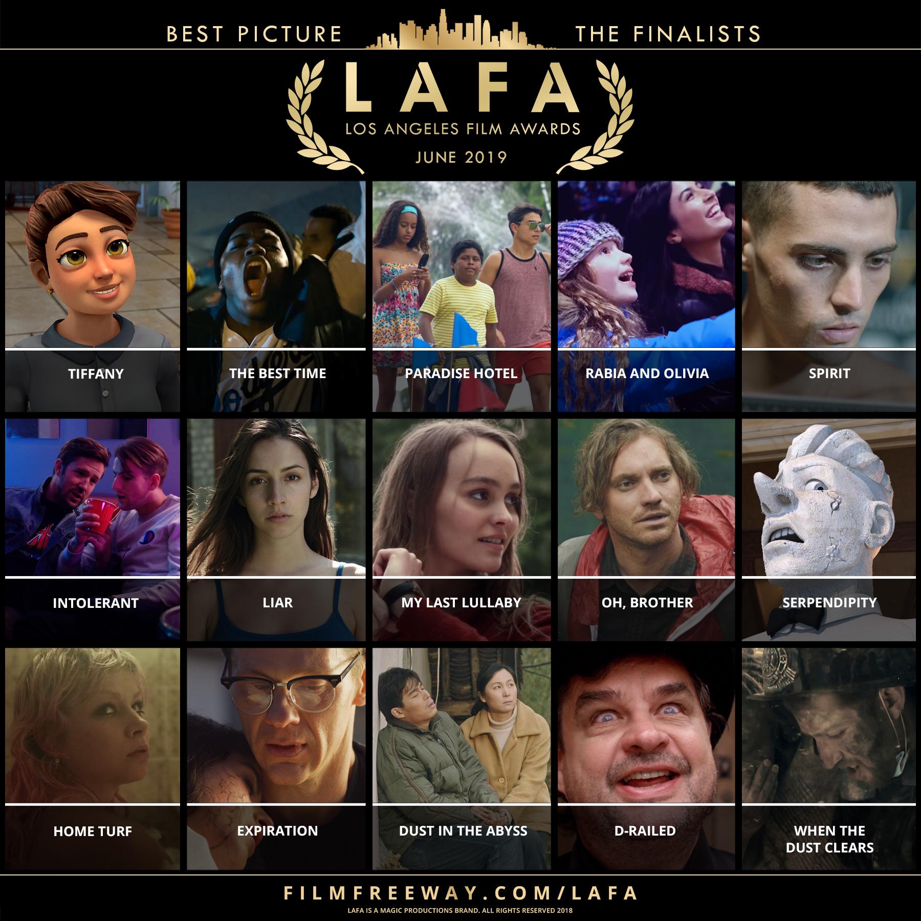 LAFA FINALISTS 2019 06