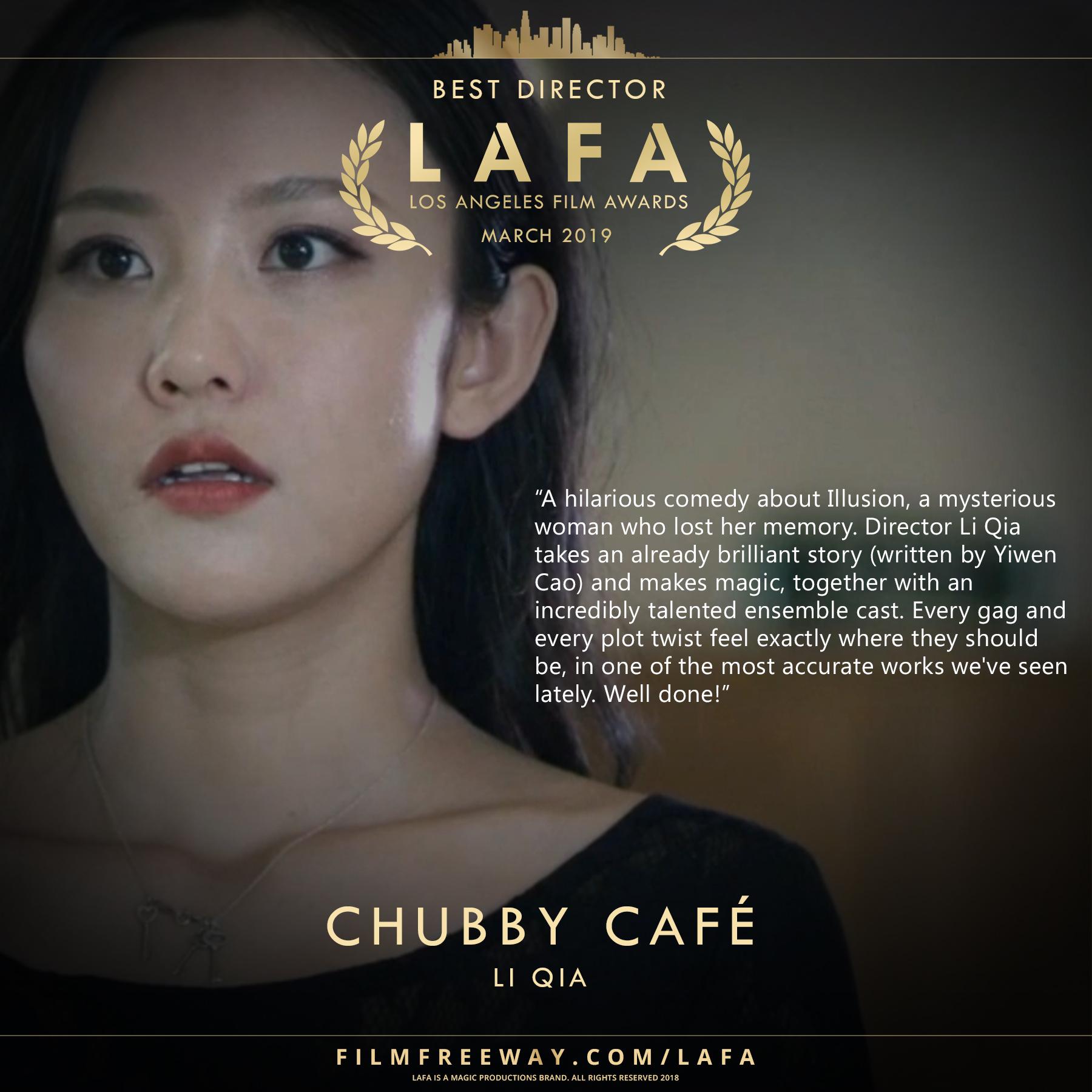 CHUBBY_CAFÉ_review