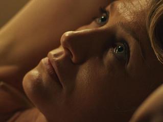 "Spotlight: An interview with Amanda Lamberti (""Jane Doe"")"