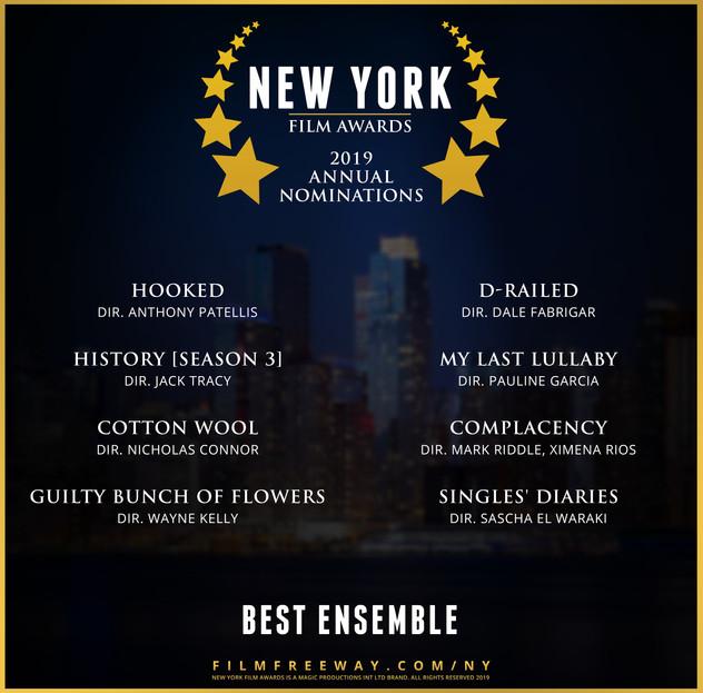 NYFA Best  Ensemble.jpg