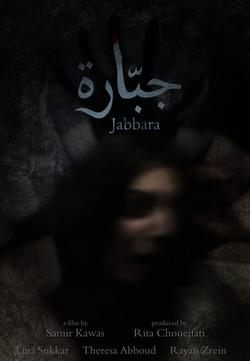 JABBARA