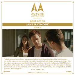 Ashes 2018 02 Best Actor