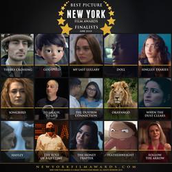 2019 06 NY FINALISTS