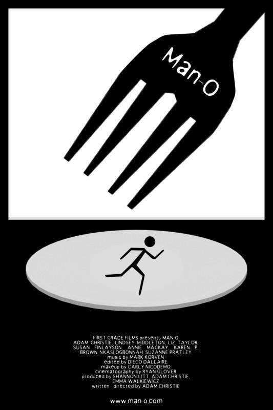 Man-O