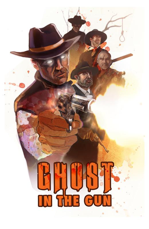 Ghost in the Gun.jpg