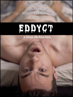 Eddyct