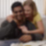 Screen Shot 2018-11-18 at 10.47.42_edite