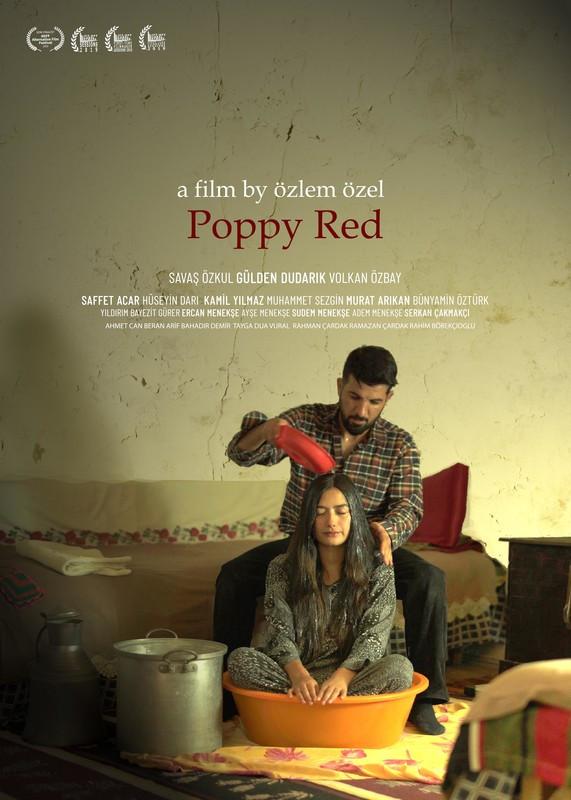 Poppy Red.jpg