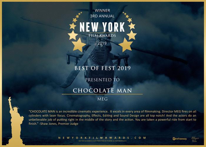 Chocolate Man.jpg