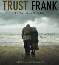 Trust Frank