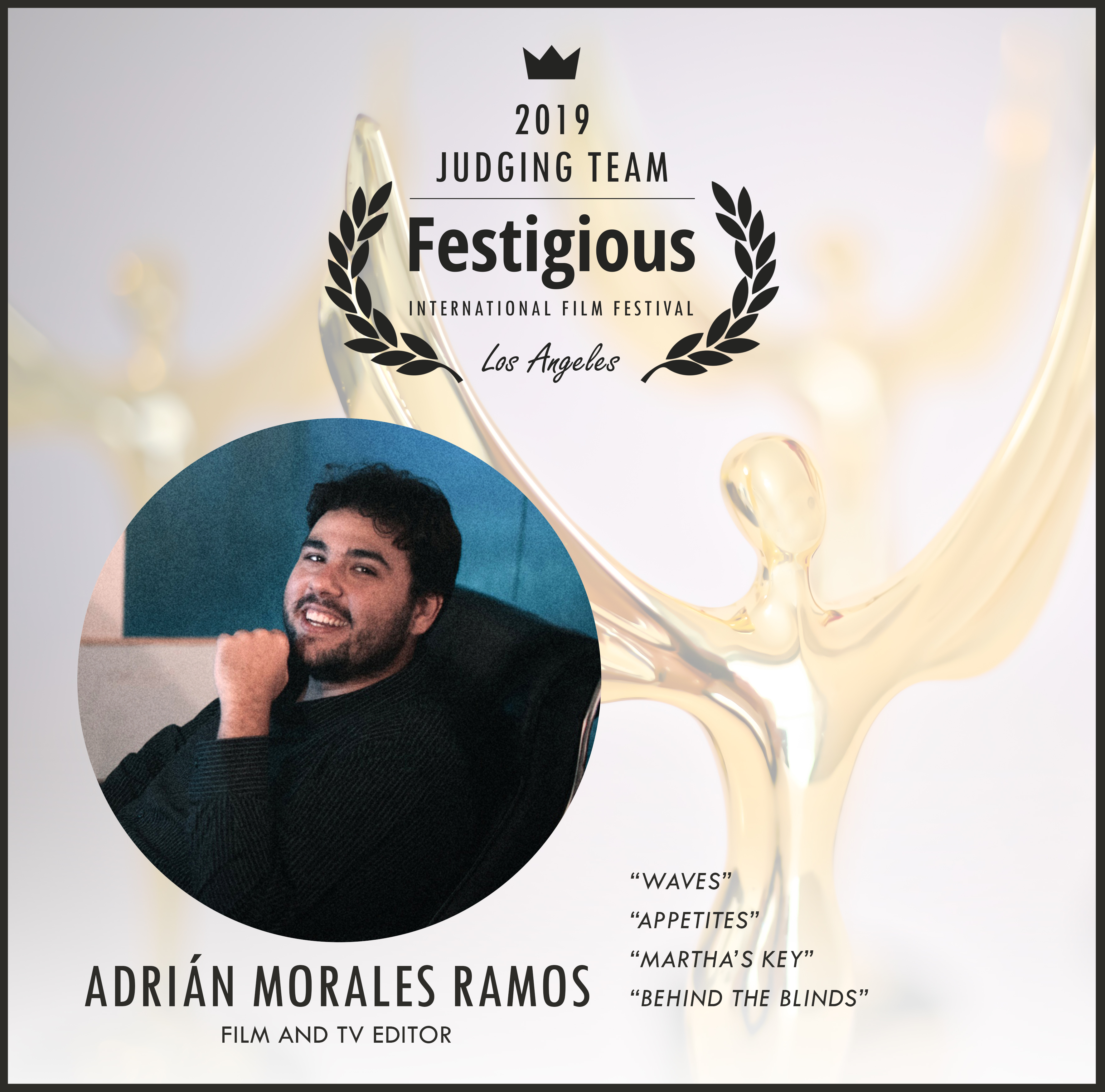 Adrián_Morales_Ramos_Festigious