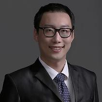 Rui Yao.jpg