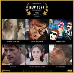 2018 07 NY FINALISTS