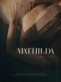 Mathilda