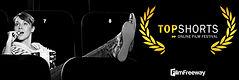 Top Shorts Online Film Festival