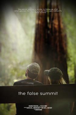 THE FALSE SUMMIT